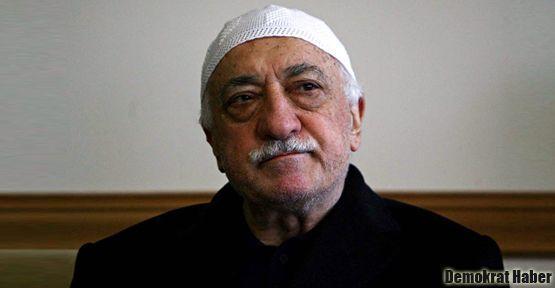 Fethullah Gülen okullarında usulsüzlük iddiası
