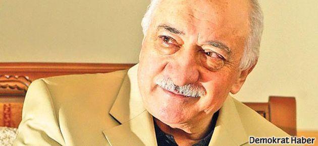 Fethullah Gülen'den dış politika eleştirisi