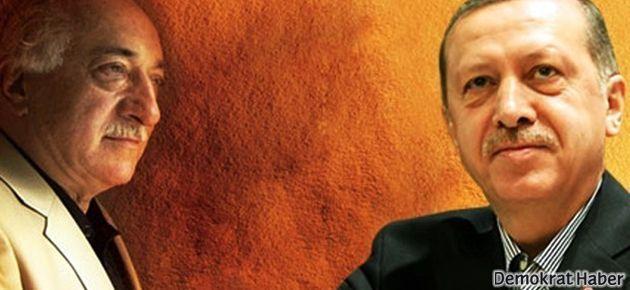 Fethullah Gülen'den Erdoğan'a örtülü uyarı