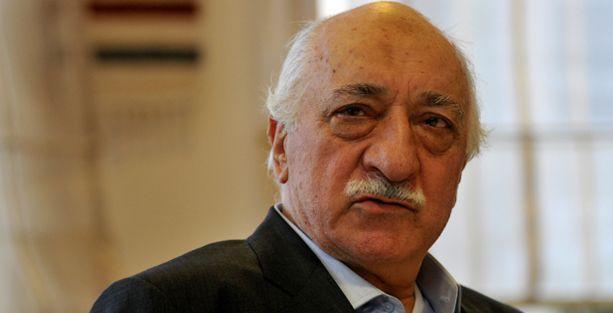 Fethullah Gülen'den 'oy tercihi' açıklaması