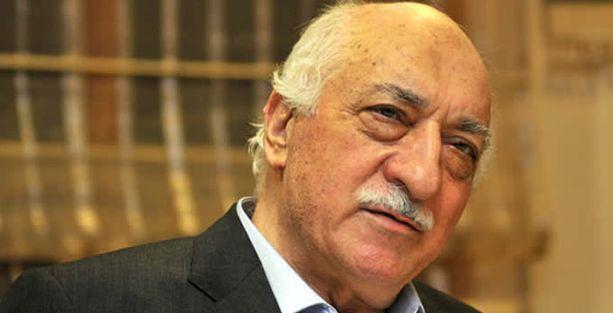 Fethullah Gülen hakkında Dersimlilere hakaretten suç duyurusu