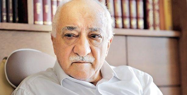 Fethullah Gülen'in iadesi için geri sayım