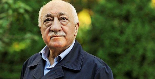 Fetullah Gülen parti mi kuruyor?