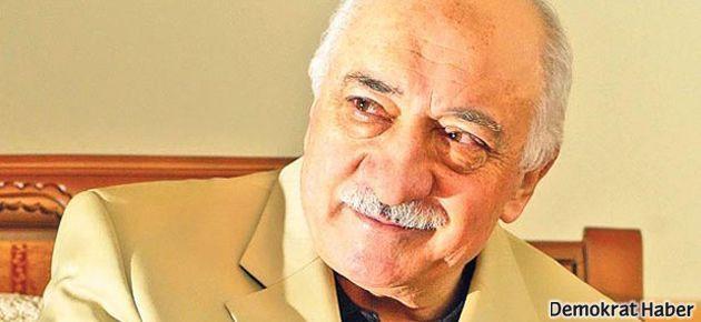 Fetullah Gülen'den 'Gezi' değerlendirmesi