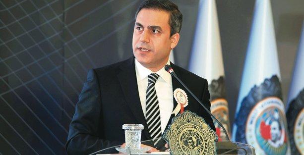 Hakan Fidan, Öcalan'la 'taslak metni' görüşecek iddiası