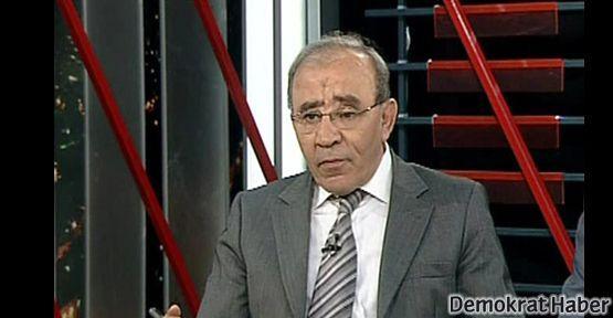 Fikret Bila'dan 'İmralı tutanakları' açıklaması
