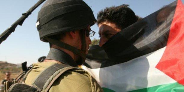 Filistin ile İsrail arasındaki 'barış müzakereleri' ertelendi