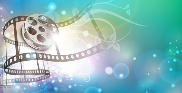 Film İzleme Keyfi