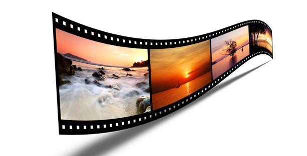 Film izlemek için doğru sitede misiniz?