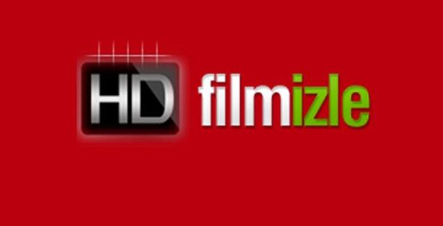 Tek Parça 720p HD Film İzleme Sitesi