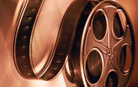 Film ve reklamlara yeni düzenleme