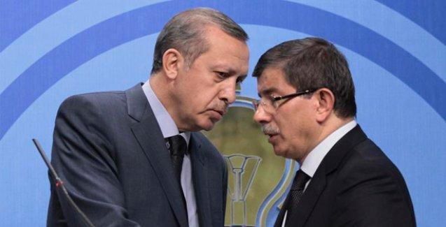 Daily Telegraph: Türkiye, soykırım diyen ülkelere saldırıyor
