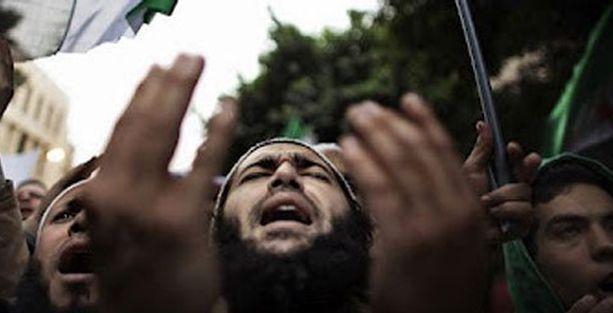 FOCUS: Cihatçı militanlar Türkiye'de tedavi ediliyor