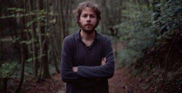 Fotoğrafçı Cem Ersavcı hayatını kaybetti