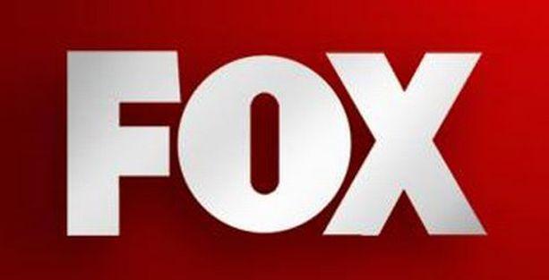 Fox TV ile İnternette Online Televizyon