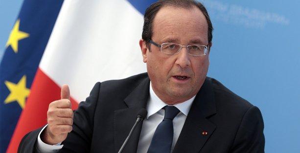 Fransa: Türkiye sınırı açmalı