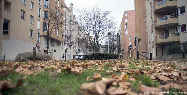 Fransa'da antisemitizm tartışmaları alevleniyor