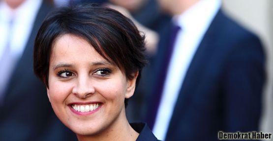Fransa'da kadınlara '3. kuşak hak' için girişim