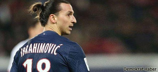Fransız futbolunda tarihi boykot
