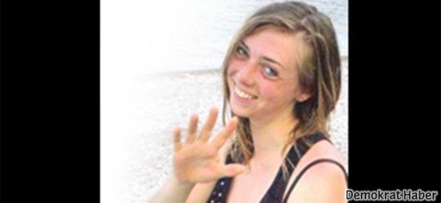 Fransız öğrenci 12 gündür 'Gezi gözaltısı' zulmünde