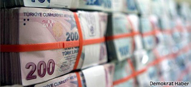 FT: Türkiye'nin cari açığı beklenenden kötü