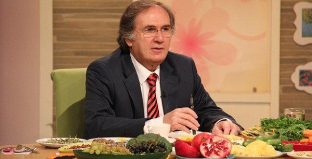 Fuat Avni yazmıştı: İbrahim Saraçoğlu Cumhurbaşkanı Başdanışmanlığı'na atandı