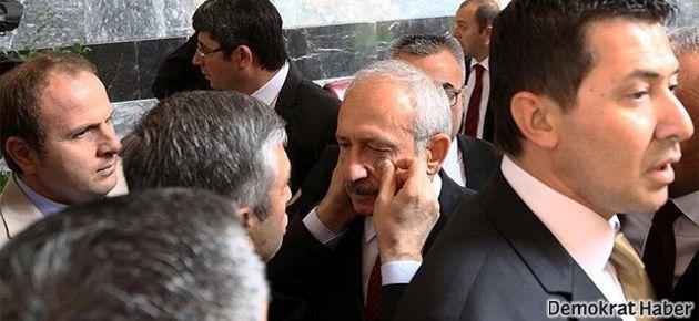 Fuat Avni'den Kılıçdaroğlu'na saldırı yorumu