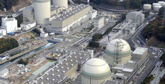 Fukuşima'daki radyasyon 'dalga dalga' Pasifik'e yayılıyor