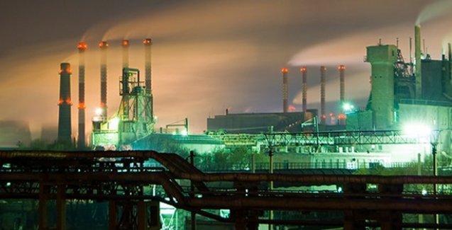 'Fukuşima felaketi elektrik kesintisi nedeniyle yaşandı'