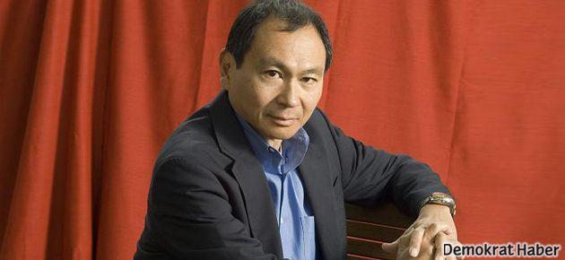 Fukuyama'dan 'Gezi' yorumu