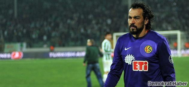 Futbolda transferde 'Ermeni lobisi' iddiası