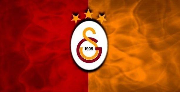 Galatasaray: '2010-2011 sezonunda şike yapılmıştır'