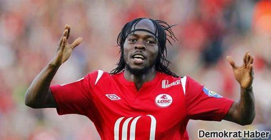 'Galatasaray Arsenalli oyuncuyu alacak'