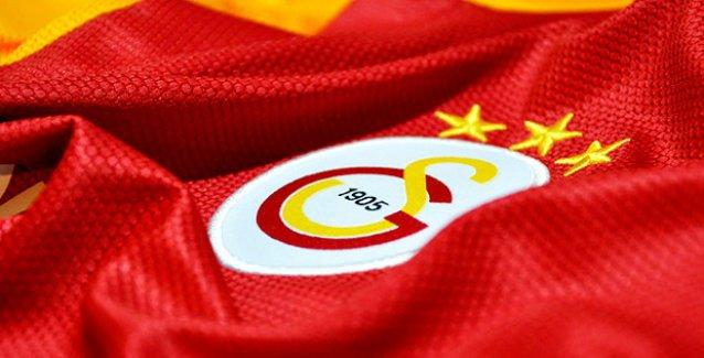 Galatasaray'da başkanlık seçimi