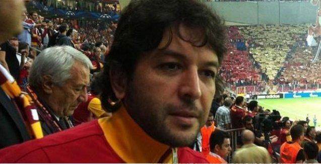 Galatasaray'dan Nihat Doğan'a: 2015 yılı aidatını yatırdın da mı geri istiyorsun