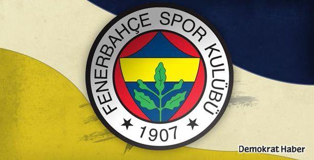 'Galatasaray kulübümüz için yok hükmünde'