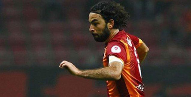 Galatasaray Kupa'da Amedspor'dan sonra Eskişehir'e de yenildi