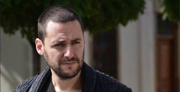 BirGün Gazetesi Yazı İşleri Müdürü Barış İnce'ye 4 yıl 8 ay hapis istendi