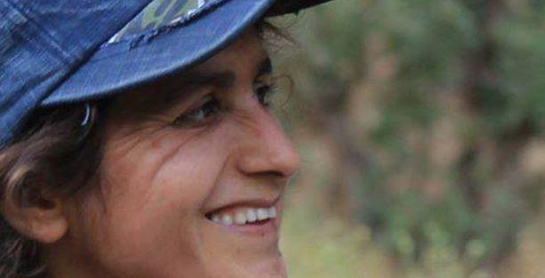 Gazeteci Deniz Fırat Van'da toprağa verilecek