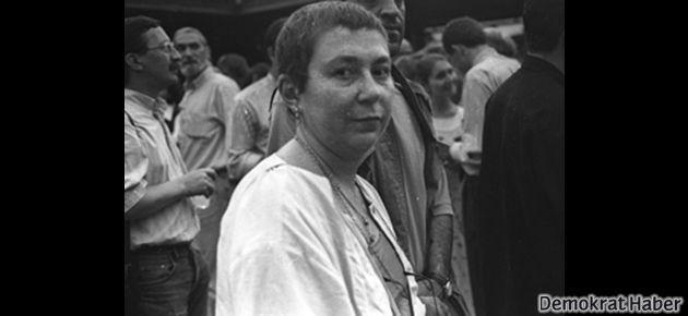 Gazeteci Deniz Teztel'i kaybettik
