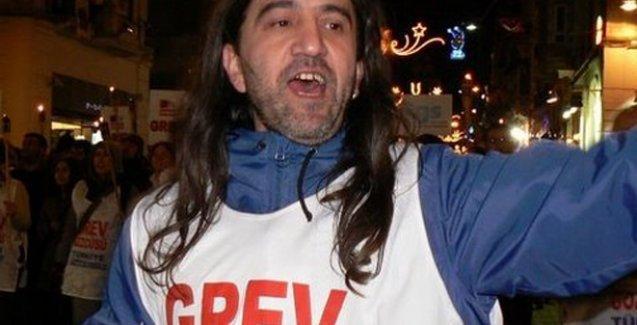 Gazeteci Nuh Köklü uğradığı bıçaklı saldırı sonucu yaşamını yitirdi
