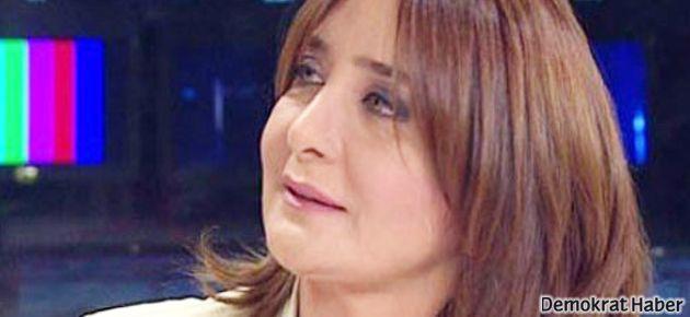 Gazeteci Yükselir'e ülkücülerden tahrik