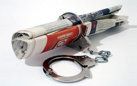 Gazeteciler yarın Taksim'de yürüyecek