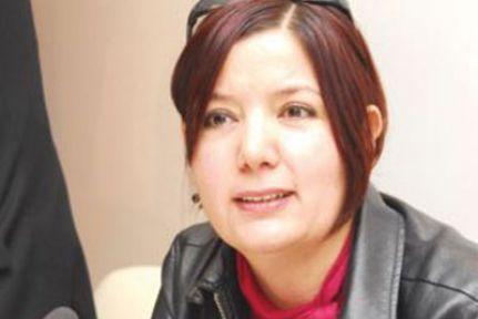 Gemik'in avukatına emniyette protesto