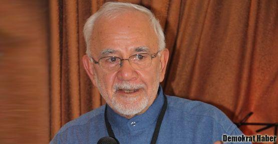 Gencay Gürsoy: AKP Kürt sorununu ucuza kapatmak istiyor