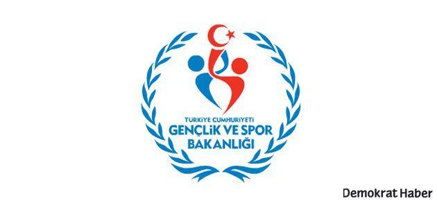 Gençlik ve Spor Bakanlığı Kürtçeyi yasakladı mı?