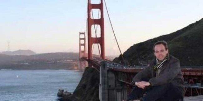 'Germanwings'in yardımcı pilotu olay günü raporluydu'