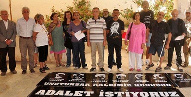 Gezi davası savcısı: Devlet toplanma hakkını korumalı