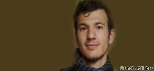 Gezi direnişçisi Gürcan Siviş nerede?