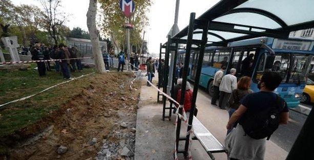 İstanbulkart'ın parayla satılması yasal değil